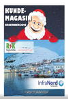 Kundemagasin 2015-12